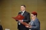 fot. Przemysław Guzewicz/ Polskie Radio Lublin Posiedzenie plenarne WRDS WL