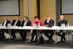 Posiedzenie plenarne WRDS WL