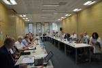 Posiedzenie Plenarne WRDS Województwa Lubelskiego (3)