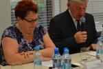 Posiedzenie Plenarne WRDS Województwa Lubelskiego