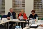 Posiedzenie plenarne WRDS WL w dniu 21 września 2018 r