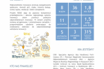 leaflet_rosie_pl_pasz