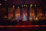 Beata Kozidrak na scenie