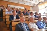 W gronie samorządowców z północy województwa lubelskiego