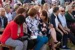 """Kresowa"" publiczność (© festiwalkresow.pl)"