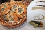 Sztandarowy specjał kuchni lubelskiej