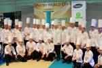 Uczestnicy mistrzostw w Rimini (fot. facebook.com/StaropolskaLublin)