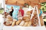 Pachnąca i chrupiąca oferta piekarnicza