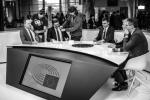 Konf.21.11.17 DPW EPP by T.Cibulla (187)-1