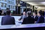 Konf.21.11.17 DPW EPP by T.Cibulla pt.2(134)-1