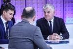 Konf.21.11.17 DPW EPP by T.Cibulla pt.2(147)-1