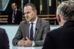 Konf.21.11.17 DPW EPP by T.Cibulla pt.2(141)-1