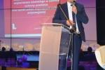 Sławomir Struski – dyrektor Departamentu Rolnictwa i Środowiska UMWL