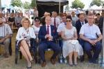W gronie VIP-ów (© LODR w Końskowoli)