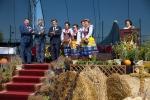Lubelskie Dożynki Wojewódzkie Bełżyce 2020 Foto. Marcin Tarkowski