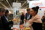 sial_paris_2016_04