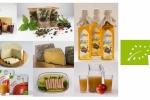 Bioprodukty z LPT