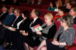 W gronie uczestników konferencji (fot. Joanna Pawlak, UP w Lublinie)