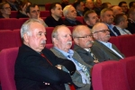 W gronie uczestników konferencji (fot. facebook.com/centrumkongresoweup)
