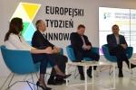 Europejski Tydzień Innowacji 2017