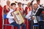 Muzyka łączy pokolenia (© Agata Kamińska)