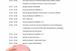 Program-Festiwalu-Wieprzowiny-page-001