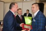 """Rafał Wiertel z Majdanu Radlińskiego zdobył II miejsce w kategorii """"ogrodnictwo"""""""