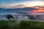 13939031_WYRNIENIE.BanioweRoztocze-panoramazBiaegoSupak.Zwierzyca.Fot.EwaMarszalec
