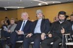 Forum gospodarcze Polska-Iran