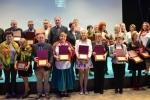 Laury promocyjne trafiły do kilkudziesięciu wytwórców z województwa lubelskiego