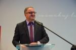 Producentom gratulował wicemarszałek Grzegorz Kapusta
