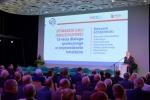 2. Gala Jubileuszowa 15-lecia dialogu społecznego w województwie lubelskim