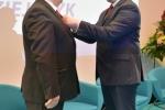 4. Gala Jubileuszowa 15-lecia dialogu społecznego w województwie lubelskim