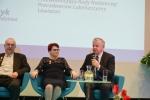 12. Gala Jubileuszowa 15-lecia dialogu społecznego w województwie lubelskim