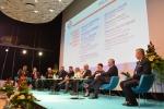 13. Gala Jubileuszowa 15-lecia dialogu społecznego w województwie lubelskim