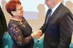 7. Gala Jubileuszowa 15-lecia dialogu społecznego w województwie lubelskim