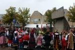 Pomnik Surge Polonia w Driel