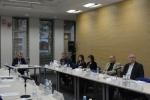 SZR ds. Gospodarki, Innowacji i Rozwoju Przedsiębiorczości WRDS WL