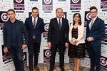 CIJ Awards