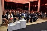 I Lubelskie Forum Turystyki (4)