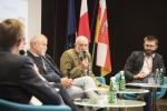 Lubelskie_Forum_Turystyki_Dzien1_131