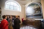 Lubelskie_Forum_Turystyki_Dzien1_144