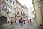 Lubelskie_Forum_Turystyki_Dzien1_147