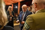 I Lubelskie Forum Turystyki (5)