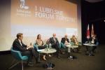 Lubelskie_Forum_Turystyki_Dzien1_123