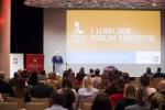 Lubelskie_Forum_Turystyki_Dzien1_21