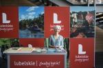 Lubelskie_Forum_Turystyki_Dzien1_6