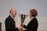 Pierwsze miejsce aż w trzech kategoriach zajęła Małgorzata Pszczoła z Gutanowa