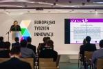 II Forum Cyfryzacji Województwa Lubelskiego