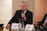 II Forum Rozwoju Regionalnego w Truskawcu, autor: Lwowska Rada Obwodowa